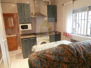 Piso en Alquiler en Amancio Ruiz Capillas / Covadonga - Campuzano - Ciudad Vergel