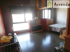 Alquiler Vivienda Apartamento ensanche de vallecas