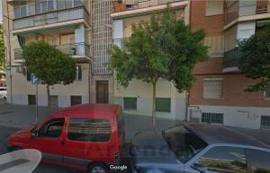 Piso en Alquiler en Mariano Vela, 63 / Usera