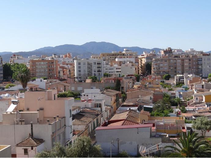Foto 4 de Piso en  Aragó / Son Canals - Can Capes,  Palma de Mallorca