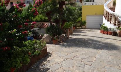 Erdgeschoss zum verkauf in Calvià