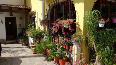 Foto 2 von Erdgeschoss zum verkauf in Peguera, Illes Balears