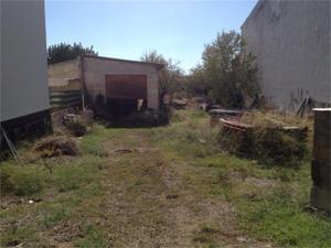 Terreno Urbanizable en Venta en Lloseta / Lloseta