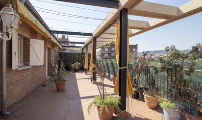 Habitatges en venda a Sarrià - Sant Gervasi, Barcelona Capital