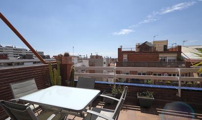 Inmuebles de OPTIMUN ENTERPRISE, S.L en venta en España