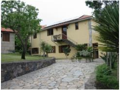Casa-Chalet en Venta en Elías Bacallado Hernández, 57 / San Cristóbal de la Laguna