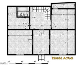 Sale Home Duplex apartment alejandro del castillo
