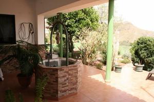 Casa-Chalet en Venta en San Cristóbal de la Laguna - La Vega - San Lázaro / San Cristóbal de la Laguna