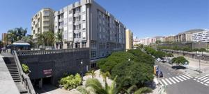Piso en Venta en La Salle - Cuatro Torres / La Salud - La Salle