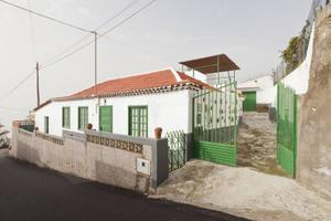 Finca rústica en Venta en El Sauzal ,ravelo / El Sauzal