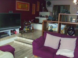 Venta Vivienda Casa-Chalet centre - sant oleguer - eixample - sant oleguer