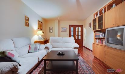 Habitatges en venda a Culleredo