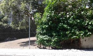 Terreno Residencial en Venta en Pozuelo de Alarcón - Zona Estación / Zona Estación