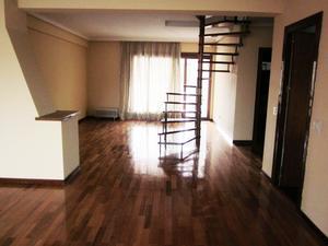 Habitatges en venda a Las Rozas de Madrid