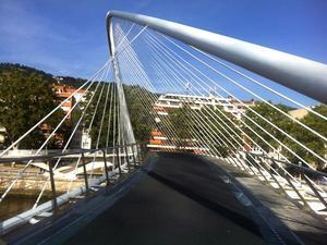 Pisos en venta en Bilbao