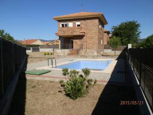 Alquiler Vivienda Casa-Chalet valle de la orotava, 1
