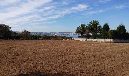 Inmuebles de CEGA en venta en España