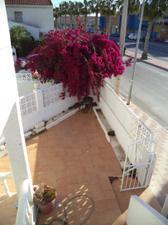 Venta Vivienda Piso de santiago, 267