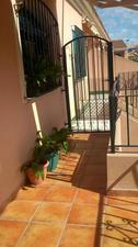 Apartamento en Venta en Rio Pigueña / Centro