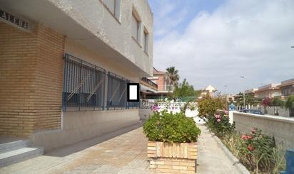 Edificios en venta con parking en España