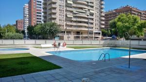Piso en Alquiler en Vidal I Barraquer, 11 / Nou Eixample Nord