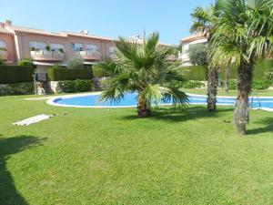 Casa adosada en Venta en Plaza Sardana / Castell-Platja d'Aro