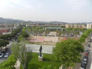 Piso en Venta en Plaza Europa / Castell-Platja d'Aro