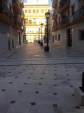 Piso en Alquiler en Casco Antiguo - Encarnación - Regina / Casco Antiguo