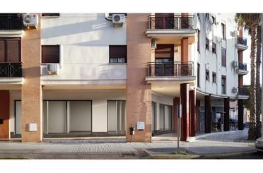 Local de alquiler en Alcalá de Guadaira