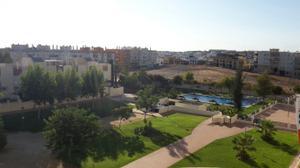 Dúplex en Venta en Alcalá de Guadaira - Nueva Alcalá / Nueva Alcalá