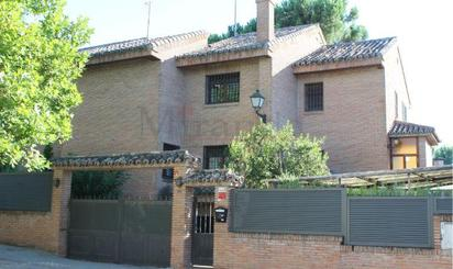 Habitatges en venda a Zona Suroeste