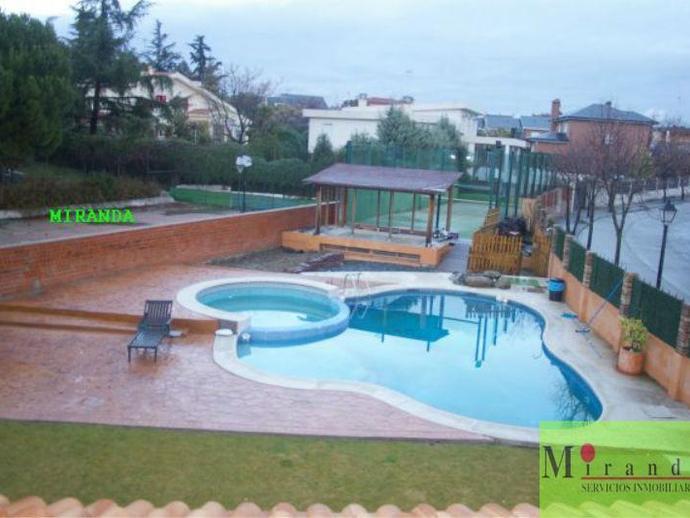 Photo 2 of House or chalet in El Castillo Campodón