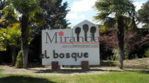 Photo 3 of Land for sale in El Bosque, Madrid