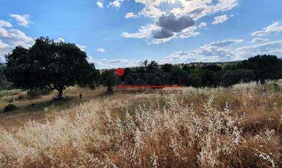 Land for sale in Villaviciosa de Odón