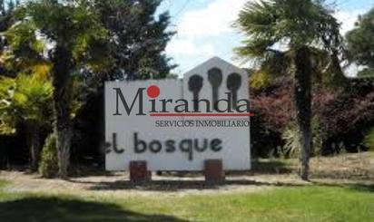 Lands for sale at Madrid Province