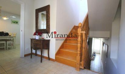 Habitatges en venda moblades a Villaviciosa de Odón