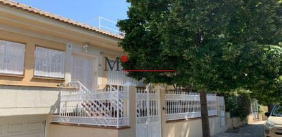 Habitatges en venda a Villaviciosa de Odón