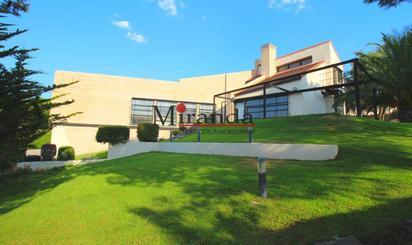Estates in MIRANDA SERVICIOS INMOBILIARIOS for sale at España