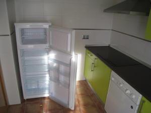 Alquiler Vivienda Piso illescas, pisos des.d. 55m2.ds.de. 295e