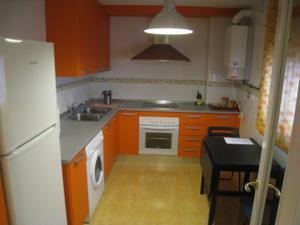 Alquiler Vivienda Piso illescas, piso 2d. amubl.385€
