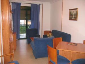 Piso en Alquiler en Illescas, Pi.s. 2d. Opc. Gr.je. Amu.bl.d. / Illescas