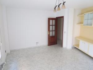 Piso en Alquiler en Illescas, Vta. Opc. Com.pra. 395€/mes Cuo.ta. / Illescas