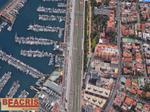 Vivienda Ático las palmas de gran canaria ciudad jardin clinica santa catalina