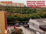 Vivienda Chalet ciudad alta - la feria - siete palmas - los tarahales - alferez provisional