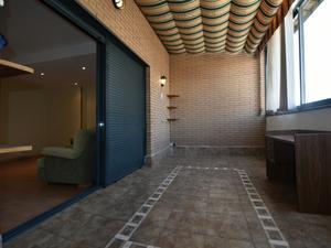 Dúplex de alquiler en Madrid Provincia