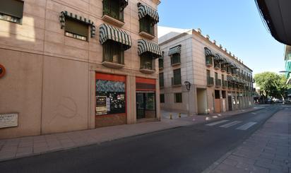 Local en venta en Plaza Juana de Coello, Zona Centro - Ayuntamiento