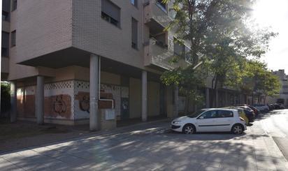 Local en venta en Calle Antonio Tapies, 14, Pinto