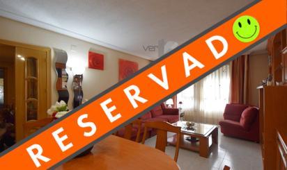 Viviendas en venta en Pinto