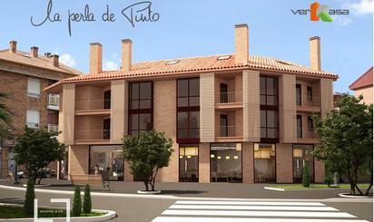 Local en venta en Calle Aragón, 2, Parque Europa - Los Pitufos