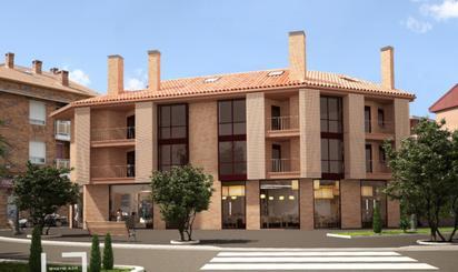 Local en venta en Calle Aragón, 2, Pinto